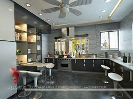 3d design kitchen amazing gallery 3d rendering services 3d architectural rendering