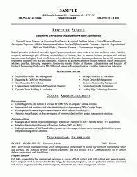 aerospace engineer resume sample process engineer cv sample