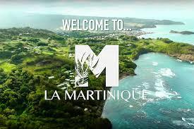 bureau center martinique martinique best caribbean islands caribbean tourism best