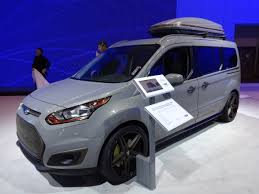 2014 Ford Transit Connect Audio Systems Mazda Todd Bianco U0027s Acarisnotarefrigerator Com Blog