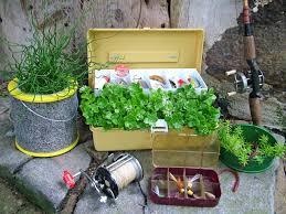 budget friendly organic gardening hacks diy network blog made