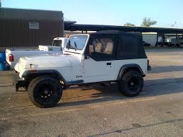 93 jeep wrangler 1993 jeep wrangler ls1tech camaro and firebird forum discussion