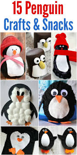 530 best winter theme for preschool and kindergarten images on