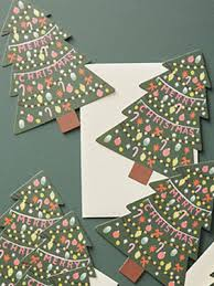 order christmas cards top 8 to order christmas cards online finder