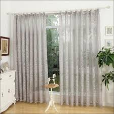 curtain kitchen modern normabudden com
