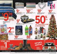 kmart s big thanksgiving day sale includes 121 items everything