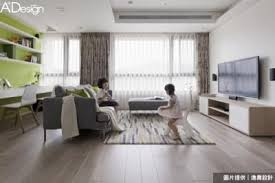 chambre a air recycl馥 chambre a air recycl馥 100 images 55 best interior small