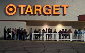 target stores open thanksgiving what time does target open on 2016 thanksgiving black friday