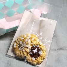 baked goods packaging baked goods packaging for sale