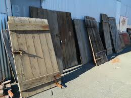 Cheap Barn Doors For Sale by Longleaf Lumber Reclaimed U0026 Salvaged Barn Doors From