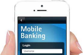 tcf bank mobile banking login how to bank online