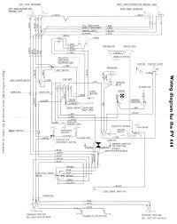volvo vn air horn wiring diagram air horn solenoid air horn