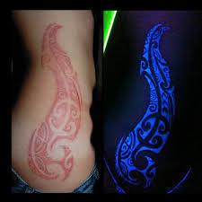 miami ink tattoo designs tattoo ideas pictures tattoo ideas