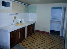 cuisine en dur cuisine en dur 100 images cuisine ment fabriquer un meuble de