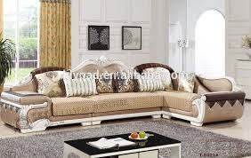 Home Life Furniture Home Life Furniture Excellent With Image Of - Home life furniture