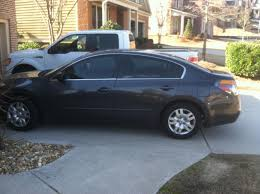 Nissan Altima Horsepower - suggested mods for 2011 nissan altima 2 5s sedan nissan forums