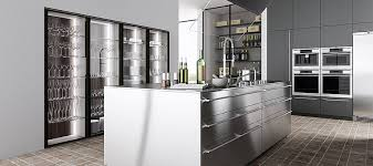 Italian Kitchen Furniture Italian Kitchen Furniture Hawaii Hawaii Kitchen Furnishings From