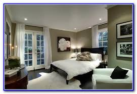 best paint colors for small dark spaces download page u2013 best home