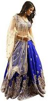 90 off on gowns for women party wear lehenga choli for wedding