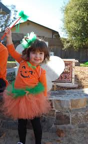 pumpkin costume halloween 13 best pumpkin costumes images on pinterest halloween ideas