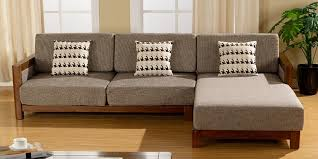 sofa l form 5 best sectional sofa l form for your living room cozysofa info