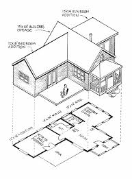 small home plans the big enchilada our best small home plans kit