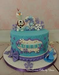 frozen birthday cake superb disney frozen birthday cake ideas best birthday quotes