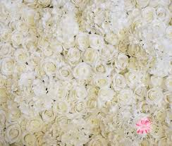 wedding backdrop of flowers wedding backdrop archives page 2 of 4 the flower wall company