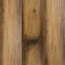 Lumber Liquidators Tranquility Vinyl Flooring by Decorating Mesmerizing Stone Wall With Astounding Tranquility