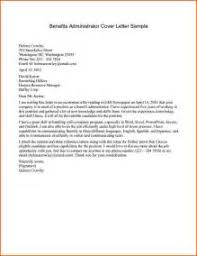 Waitress hostess resume dravit si Cover letter format Best