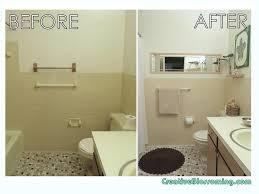 bathroom decor awesome bathroom decorating ideas outstanding