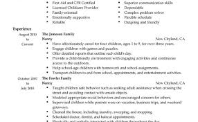 resume sample personal banker resume awesome personal banker