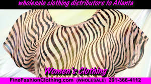 Clothing Vendors For Boutiques Atlanta Clothing Wholesalers And Cheap Wholesale Clothing