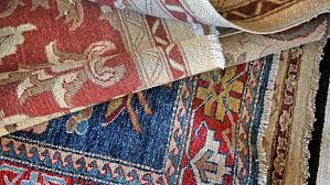 oriental rug cleaning angie u0027s list