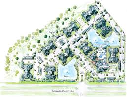 Lakewood Ranch Florida Map by Lost Creek At Lakewood Ranch Apartments In Bradenton Fl