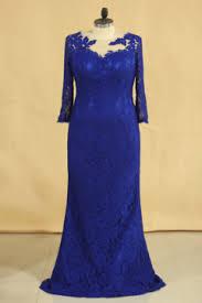 buy cheap plus size formal dresses ballproms com