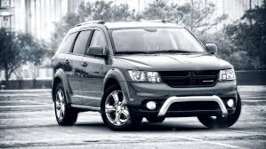renault suv 2015 comparison dodge journey crossroad suv 2015 vs renault