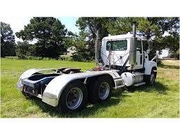 volvo mack dealer mack trucks for sale used trucks on buysellsearch