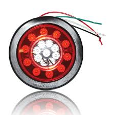 trailer tail lights for sale elpar autozone south africa