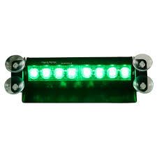 alpena flex led lights installation erfreut alpena led lights installation bilder schaltplan serie