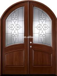 Unique Front Doors Fresh Andersen Double Front Doors 14084
