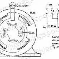 lincoln electric motor wiring diagram page 2 yondo tech