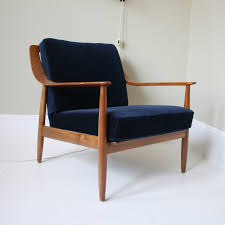 Danish Chairs Uk Hickey And Dobson January 2013