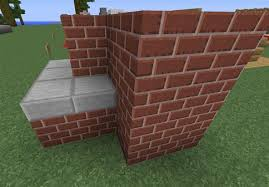 How To Build An Interior Wall 10 Tips For Taking Your Minecraft Interior Design Skills To The