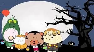 halloween kid videos online free local peer discovery 702 best