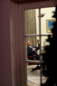 Oval Office Through The Years by 215 Best Obama Images On Pinterest Michelle Obama Barack Obama