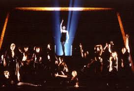 Candle Lighting Chicago A Brief History Of Stage Lighting