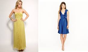 formal dresses for wedding semi formal wedding dress code all dresses