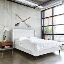 Bedroom Furniture Seattle Mid Century Modern Furniture Seattle Furniture Digs