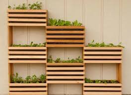 vertical farms diy wood projects 10 easy backyard ideas bob vila